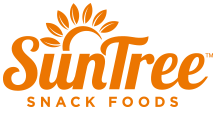 SunTree Snack Foods
